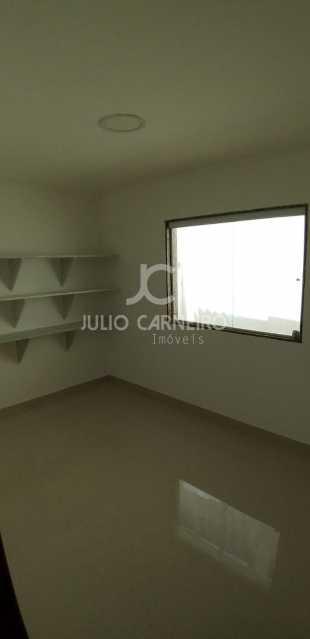 WhatsApp Image 2021-02-03 at 1 - Casa em Condomínio 4 quartos à venda Rio de Janeiro,RJ - R$ 680.000 - JCCN40080 - 19