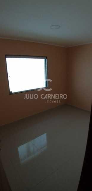 WhatsApp Image 2021-02-03 at 1 - Casa em Condomínio 4 quartos à venda Rio de Janeiro,RJ - R$ 680.000 - JCCN40080 - 20