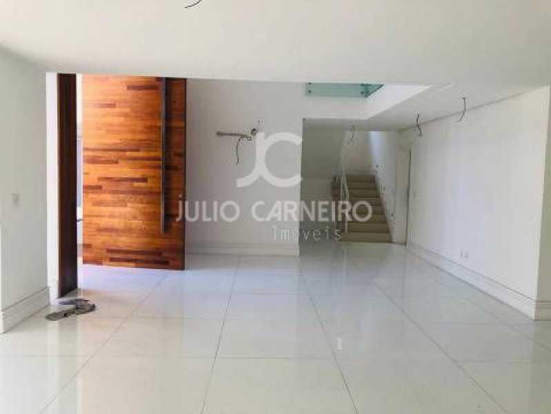 WhatsApp Image 2021-02-03 at 1 - Casa em Condomínio 5 quartos à venda Rio de Janeiro,RJ - R$ 4.500.000 - JCCN50040 - 12