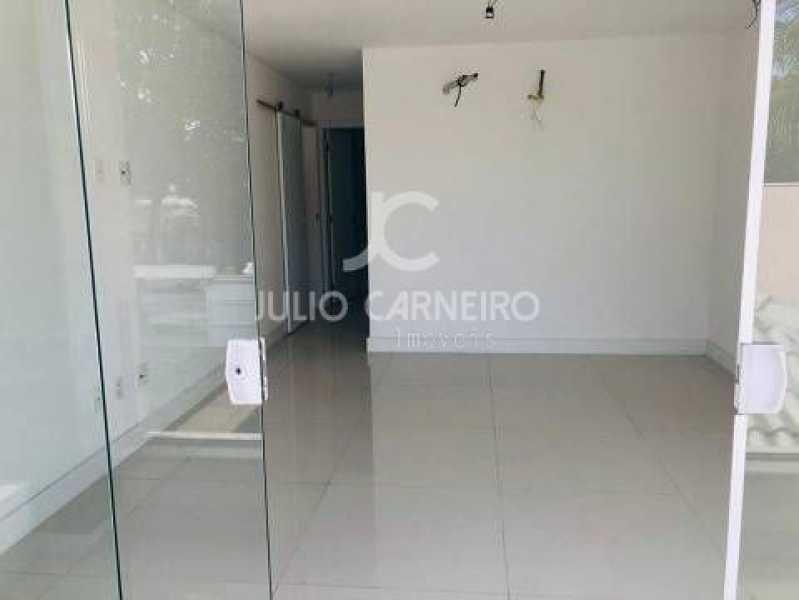 WhatsApp Image 2021-02-03 at 1 - Casa em Condomínio 5 quartos à venda Rio de Janeiro,RJ - R$ 4.500.000 - JCCN50040 - 18