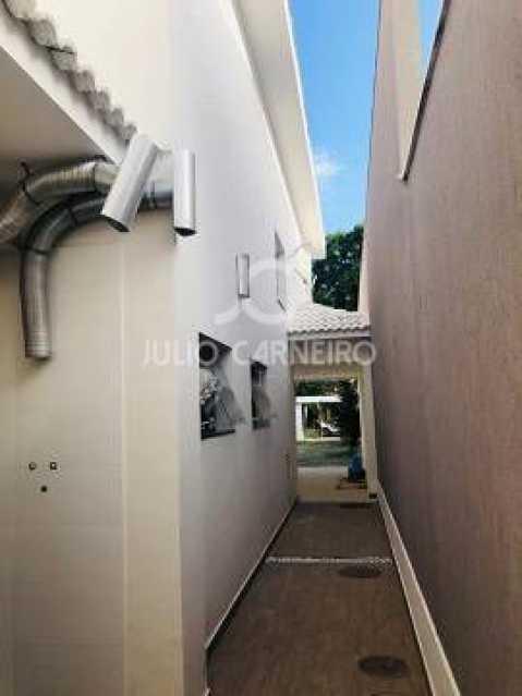WhatsApp Image 2021-02-03 at 1 - Casa em Condomínio 5 quartos à venda Rio de Janeiro,RJ - R$ 4.500.000 - JCCN50040 - 27