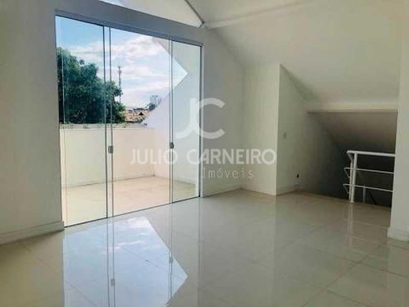 WhatsApp Image 2021-02-03 at 1 - Casa em Condomínio 5 quartos à venda Rio de Janeiro,RJ - R$ 4.500.000 - JCCN50040 - 19