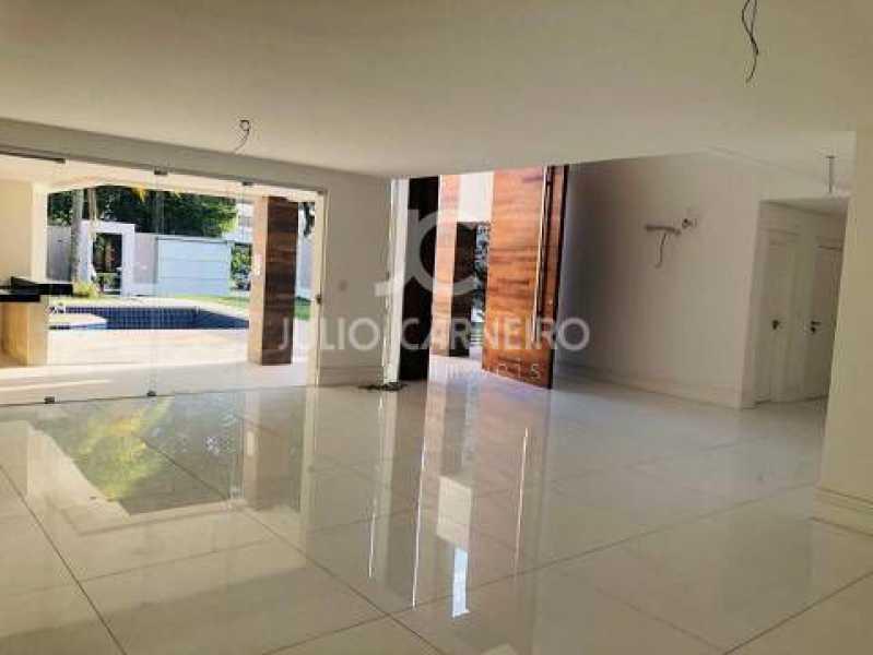 WhatsApp Image 2021-02-03 at 1 - Casa em Condomínio 5 quartos à venda Rio de Janeiro,RJ - R$ 4.500.000 - JCCN50040 - 13