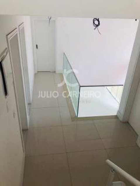 WhatsApp Image 2021-02-03 at 1 - Casa em Condomínio 5 quartos à venda Rio de Janeiro,RJ - R$ 4.500.000 - JCCN50040 - 20