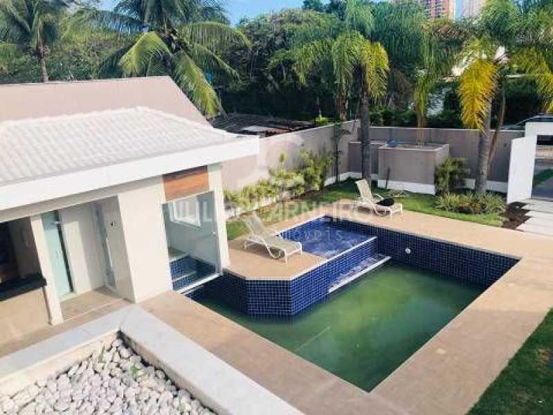 WhatsApp Image 2021-02-03 at 1 - Casa em Condomínio 5 quartos à venda Rio de Janeiro,RJ - R$ 4.500.000 - JCCN50040 - 7