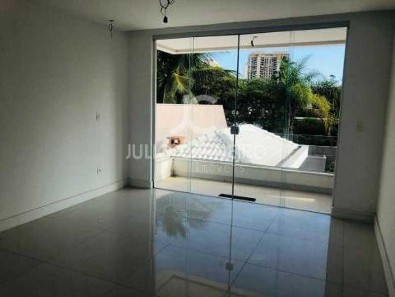 WhatsApp Image 2021-02-03 at 1 - Casa em Condomínio 5 quartos à venda Rio de Janeiro,RJ - R$ 4.500.000 - JCCN50040 - 21