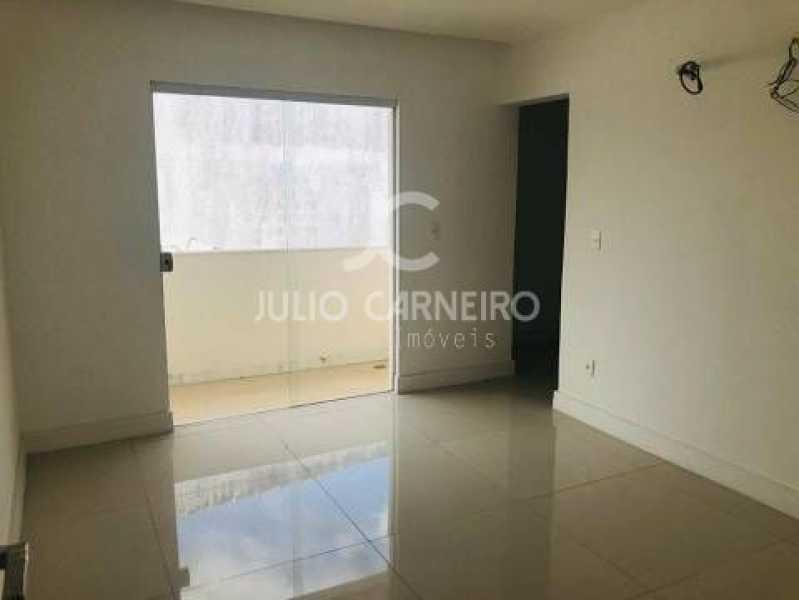 WhatsApp Image 2021-02-03 at 1 - Casa em Condomínio 5 quartos à venda Rio de Janeiro,RJ - R$ 4.500.000 - JCCN50040 - 23