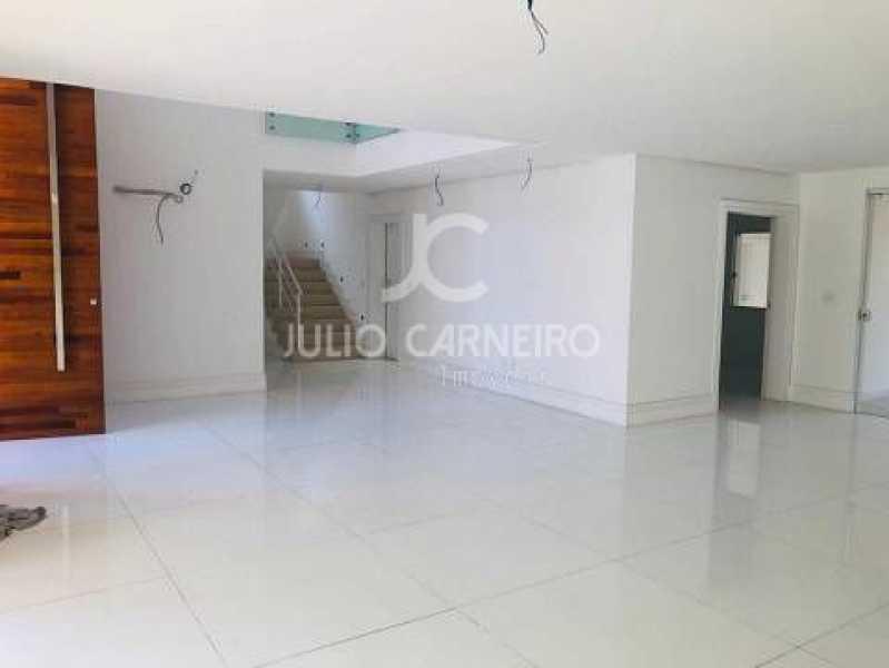 WhatsApp Image 2021-02-03 at 1 - Casa em Condomínio 5 quartos à venda Rio de Janeiro,RJ - R$ 4.500.000 - JCCN50040 - 16