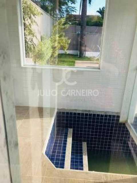 WhatsApp Image 2021-02-03 at 1 - Casa em Condomínio 5 quartos à venda Rio de Janeiro,RJ - R$ 4.500.000 - JCCN50040 - 5
