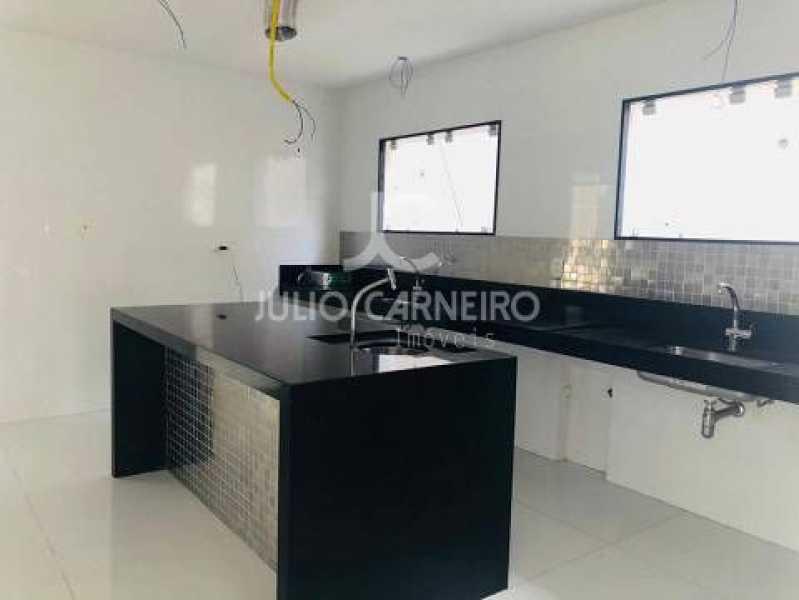 WhatsApp Image 2021-02-03 at 1 - Casa em Condomínio 5 quartos à venda Rio de Janeiro,RJ - R$ 4.500.000 - JCCN50040 - 24