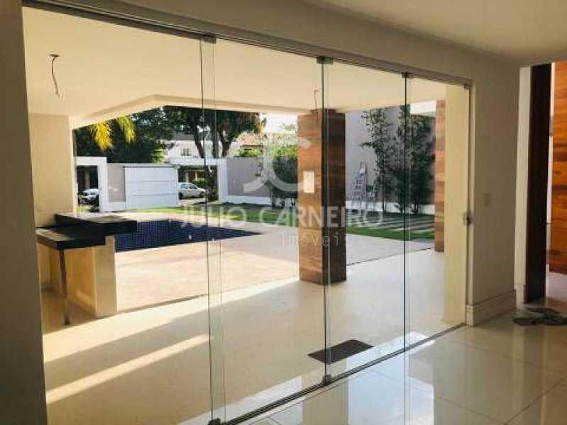 WhatsApp Image 2021-02-03 at 1 - Casa em Condomínio 5 quartos à venda Rio de Janeiro,RJ - R$ 4.500.000 - JCCN50040 - 14