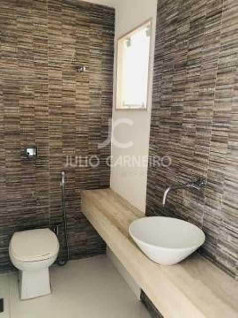 WhatsApp Image 2021-02-03 at 1 - Casa em Condomínio 5 quartos à venda Rio de Janeiro,RJ - R$ 4.500.000 - JCCN50040 - 26
