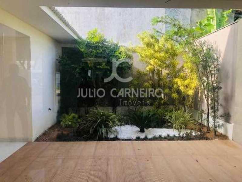 WhatsApp Image 2021-02-03 at 1 - Casa em Condomínio 5 quartos à venda Rio de Janeiro,RJ - R$ 4.500.000 - JCCN50040 - 15