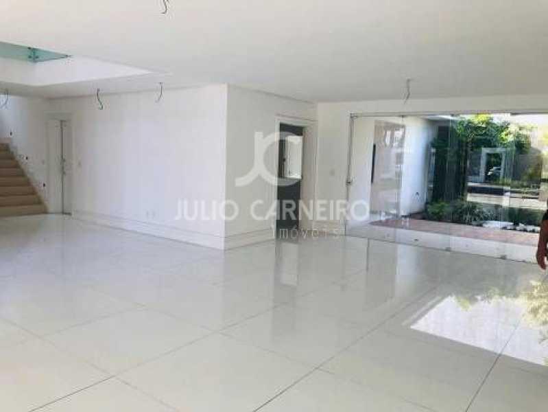 WhatsApp Image 2021-02-03 at 1 - Casa em Condomínio 5 quartos à venda Rio de Janeiro,RJ - R$ 4.500.000 - JCCN50040 - 17