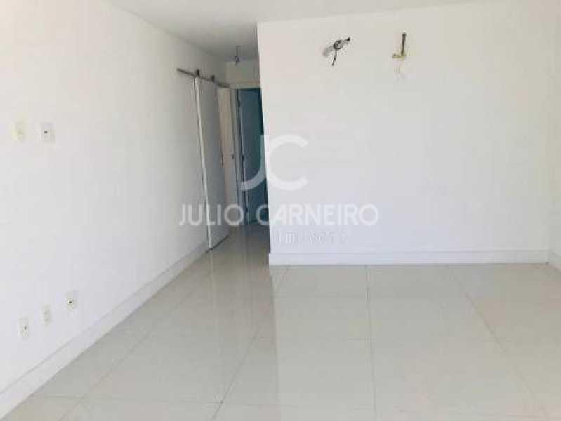 WhatsApp Image 2021-02-03 at 1 - Casa em Condomínio 5 quartos à venda Rio de Janeiro,RJ - R$ 4.500.000 - JCCN50040 - 22
