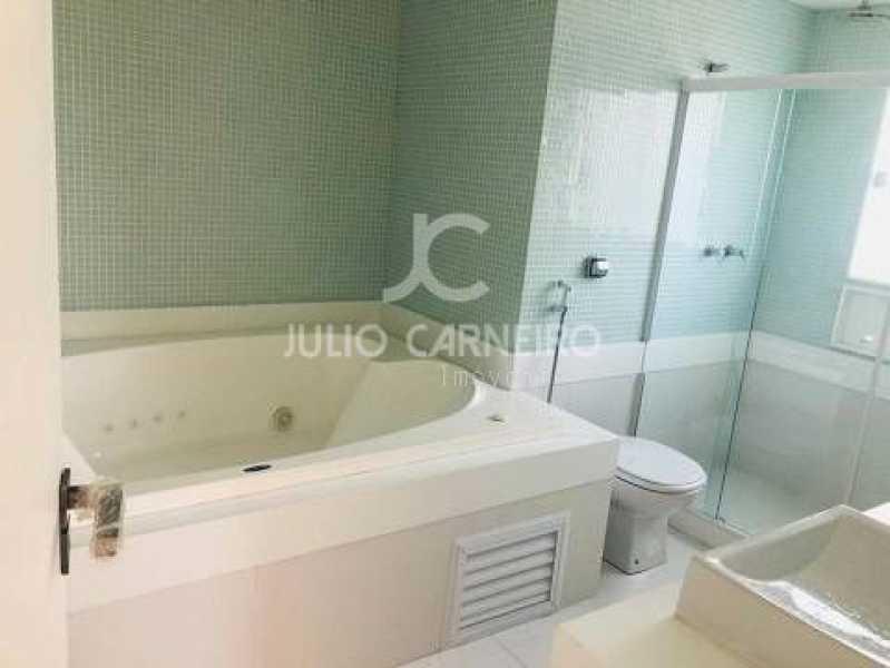 WhatsApp Image 2021-02-03 at 1 - Casa em Condomínio 5 quartos à venda Rio de Janeiro,RJ - R$ 4.500.000 - JCCN50040 - 25