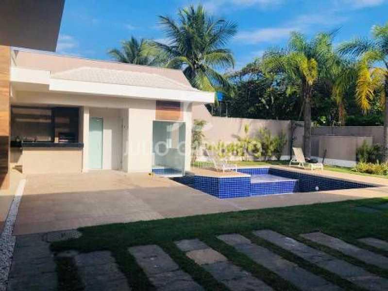 WhatsApp Image 2021-02-03 at 1 - Casa em Condomínio 5 quartos à venda Rio de Janeiro,RJ - R$ 4.500.000 - JCCN50040 - 10
