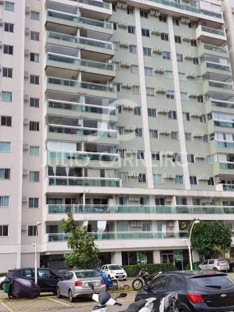 FREE FOTO 04Resultado - Apartamento 3 quartos à venda Rio de Janeiro,RJ - R$ 550.000 - JCAP30299 - 1