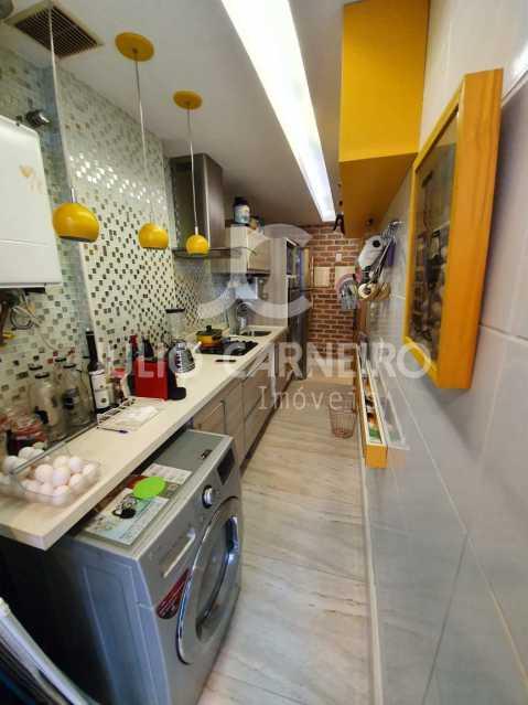 FREE FOTO 05Resultado - Apartamento 3 quartos à venda Rio de Janeiro,RJ - R$ 550.000 - JCAP30299 - 4
