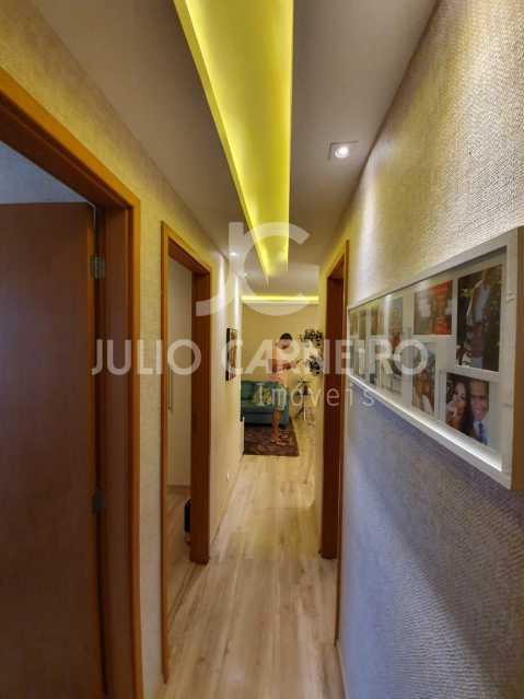 FREE FOTO 08Resultado - Apartamento 3 quartos à venda Rio de Janeiro,RJ - R$ 550.000 - JCAP30299 - 7