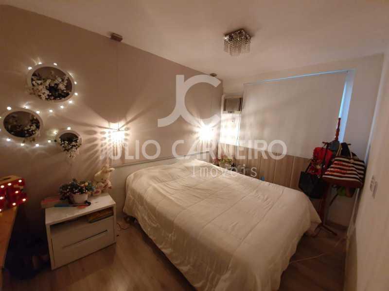 FREE FOTO 11Resultado - Apartamento 3 quartos à venda Rio de Janeiro,RJ - R$ 550.000 - JCAP30299 - 9