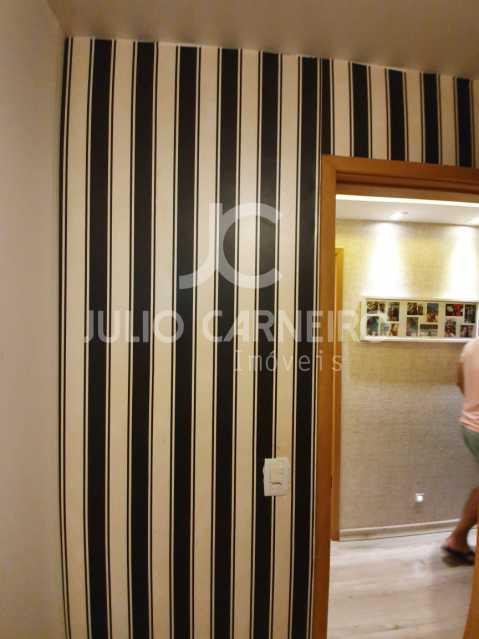 FREE FOTO 12Resultado - Apartamento 3 quartos à venda Rio de Janeiro,RJ - R$ 550.000 - JCAP30299 - 10