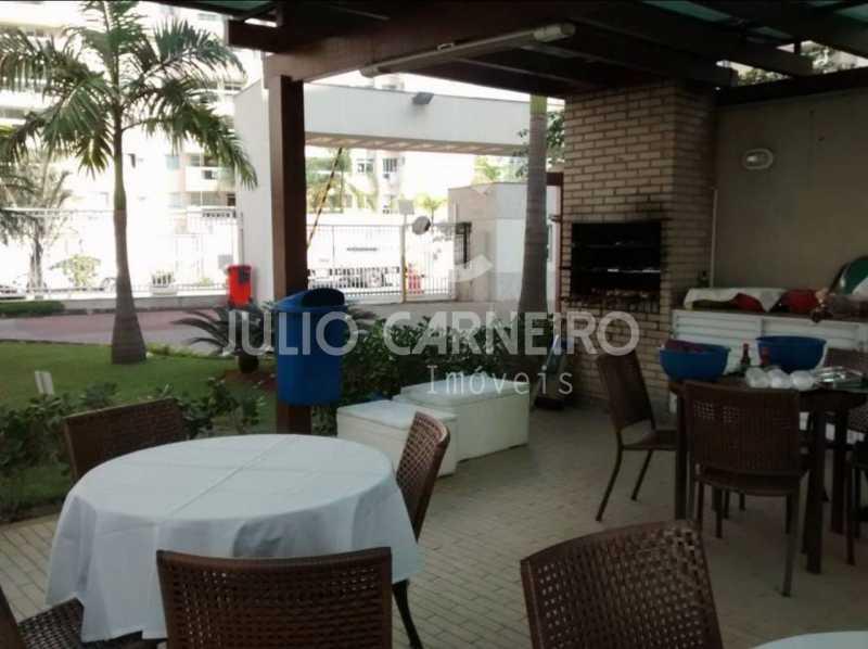 FREE FOTO 14Resultado - Apartamento 3 quartos à venda Rio de Janeiro,RJ - R$ 550.000 - JCAP30299 - 11