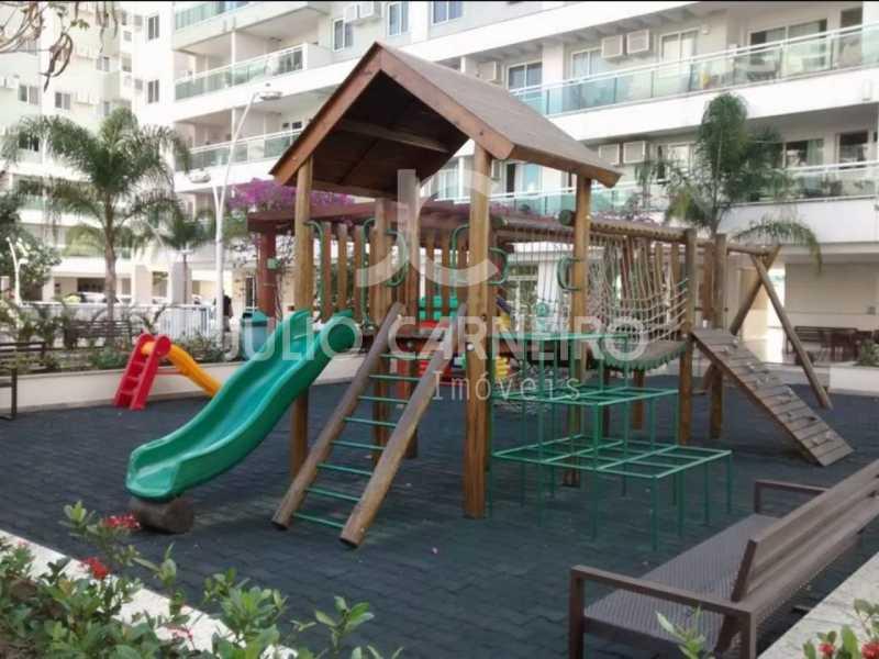 FREE FOTO 15Resultado - Apartamento 3 quartos à venda Rio de Janeiro,RJ - R$ 550.000 - JCAP30299 - 12