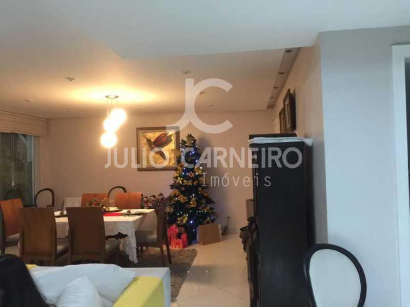 FOTOS SERGIO 06Resultado - Cobertura 3 quartos à venda Rio de Janeiro,RJ - R$ 1.600.000 - JCCO30059 - 1
