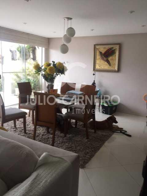 FOTOS SERGIO 07Resultado - Cobertura 3 quartos à venda Rio de Janeiro,RJ - R$ 1.600.000 - JCCO30059 - 3