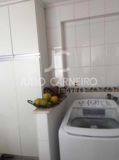 FOTOS SERGIO 10Resultado - Cobertura 3 quartos à venda Rio de Janeiro,RJ - R$ 1.600.000 - JCCO30059 - 11
