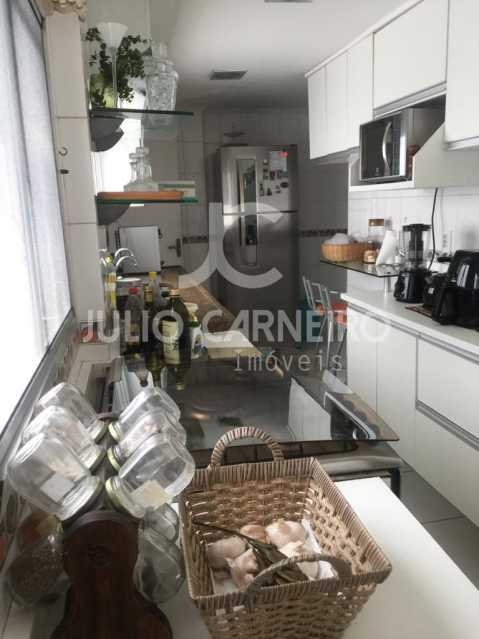 FOTOS SERGIO 14Resultado - Cobertura 3 quartos à venda Rio de Janeiro,RJ - R$ 1.600.000 - JCCO30059 - 8