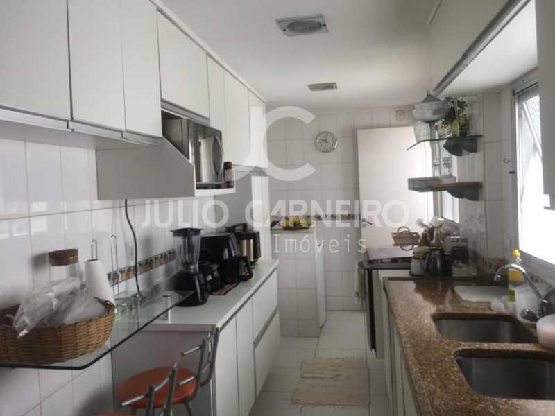 FOTOS SERGIO 15Resultado - Cobertura 3 quartos à venda Rio de Janeiro,RJ - R$ 1.600.000 - JCCO30059 - 10