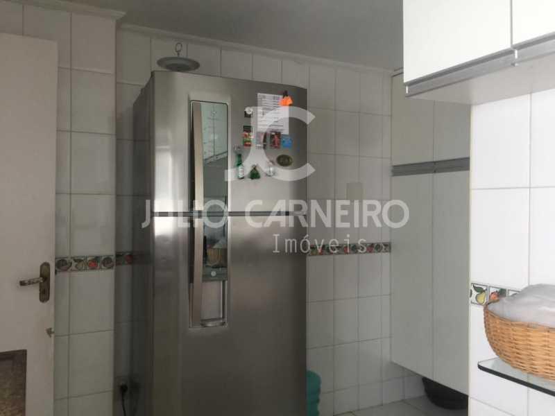 FOTOS SERGIO 16Resultado - Cobertura 3 quartos à venda Rio de Janeiro,RJ - R$ 1.600.000 - JCCO30059 - 13