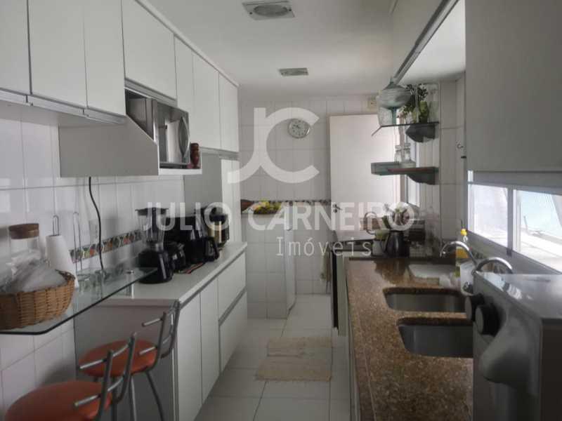 FOTOS SERGIO 18Resultado - Cobertura 3 quartos à venda Rio de Janeiro,RJ - R$ 1.600.000 - JCCO30059 - 14