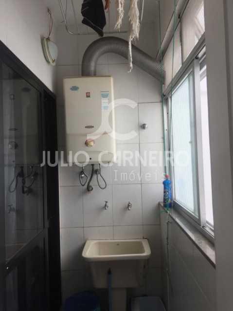 FOTOS SERGIO 19Resultado - Cobertura 3 quartos à venda Rio de Janeiro,RJ - R$ 1.600.000 - JCCO30059 - 15
