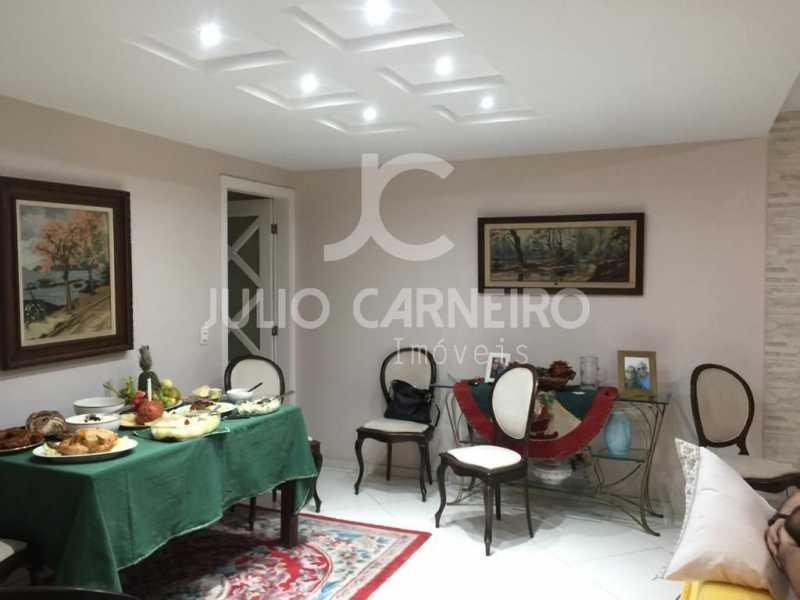 FOTOS SERGIO 20Resultado - Cobertura 3 quartos à venda Rio de Janeiro,RJ - R$ 1.600.000 - JCCO30059 - 5