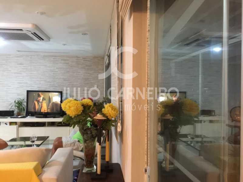 FOTOS SERGIO 21Resultado - Cobertura 3 quartos à venda Rio de Janeiro,RJ - R$ 1.600.000 - JCCO30059 - 9