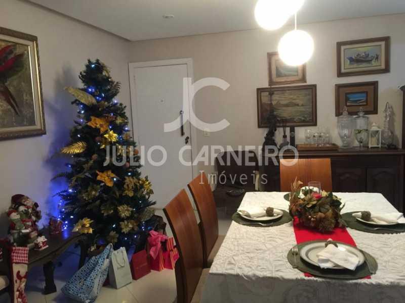 FOTOS SERGIO 24Resultado - Cobertura 3 quartos à venda Rio de Janeiro,RJ - R$ 1.600.000 - JCCO30059 - 7