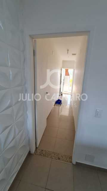 FOTOS SERGIO 25Resultado - Cobertura 3 quartos à venda Rio de Janeiro,RJ - R$ 1.600.000 - JCCO30059 - 16