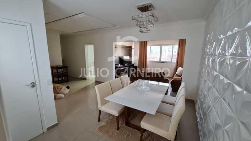 FOTOS SERGIO 26Resultado - Cobertura 3 quartos à venda Rio de Janeiro,RJ - R$ 1.600.000 - JCCO30059 - 17