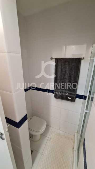 FOTOS SERGIO 27Resultado - Cobertura 3 quartos à venda Rio de Janeiro,RJ - R$ 1.600.000 - JCCO30059 - 18