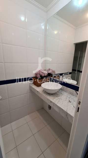 FOTOS SERGIO 28Resultado - Cobertura 3 quartos à venda Rio de Janeiro,RJ - R$ 1.600.000 - JCCO30059 - 19