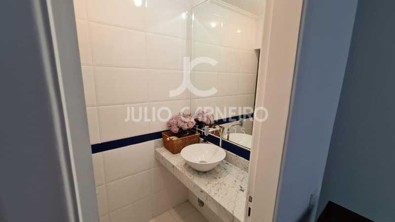 FOTOS SERGIO 29Resultado - Cobertura 3 quartos à venda Rio de Janeiro,RJ - R$ 1.600.000 - JCCO30059 - 20