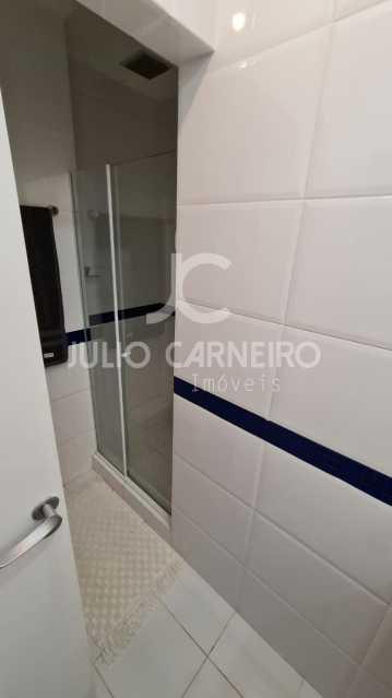 FOTOS SERGIO 30Resultado - Cobertura 3 quartos à venda Rio de Janeiro,RJ - R$ 1.600.000 - JCCO30059 - 21