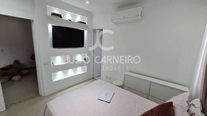 FOTOS SERGIO 31Resultado - Cobertura 3 quartos à venda Rio de Janeiro,RJ - R$ 1.600.000 - JCCO30059 - 22