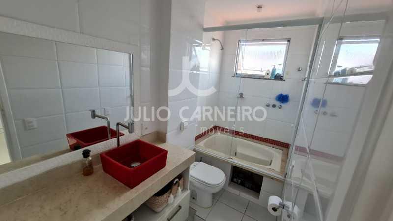 FOTOS SERGIO 32Resultado - Cobertura 3 quartos à venda Rio de Janeiro,RJ - R$ 1.600.000 - JCCO30059 - 23