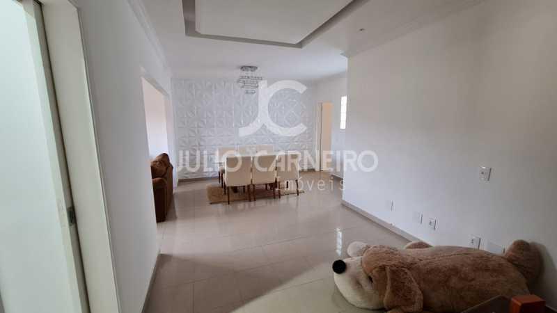 FOTOS SERGIO 33Resultado - Cobertura 3 quartos à venda Rio de Janeiro,RJ - R$ 1.600.000 - JCCO30059 - 24