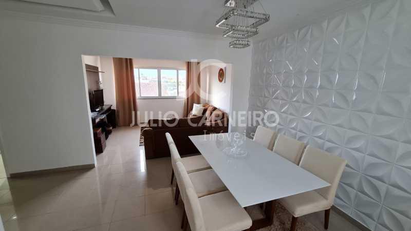 FOTOS SERGIO 34Resultado - Cobertura 3 quartos à venda Rio de Janeiro,RJ - R$ 1.600.000 - JCCO30059 - 25