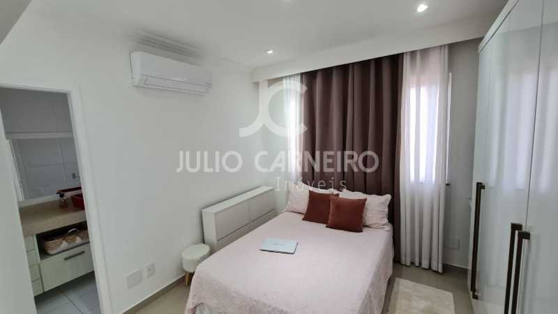 FOTOS SERGIO 36Resultado - Cobertura 3 quartos à venda Rio de Janeiro,RJ - R$ 1.600.000 - JCCO30059 - 26